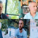 'Rilindja Urbane' në Libohovë, flasin banorët: Dikur e harruar, sot transformim total (VIDEO)