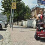 Cinizmi i turpshëm i LSI Gjirokastër me Vjollca Kokon, mjeken mbi karrige me rrota që do të drejtojë Këshillin Bashkiak