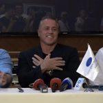 Mafiozi me origjinë nga Gjirokastra i 'Cosa Nostras' mbërrin në Kosovë…për të hapur biznes