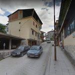 Gjirokastër, policia bllokon punimet pa leje te '11 Janari', kallëzohet në Prokurori një person