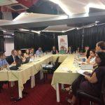 4 bashki të qarkut Gjirokastër përfitojnë nga projekti i BE për mbështetjen mbi procesin e auditimit nga KLSH