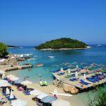 Portali amerikan i udhëtimeve rendit Ishujt e Ksamilit si një prej destinacioneve ku duhet të shkoni