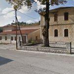 Kapet 97 kg hashash në autobusin e linjës Sarandë-Athinë, arrestohet shoferi (Emri)