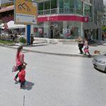 Misteri i vjedhjes së dyqanit 'Telecom' në Gjirokastër, pse nuk ra sistemi i alarmit dhe si u larguan me makinë autorët e maskuar?