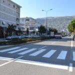 Sherr në Gjirokastër, 17-vjeçari godet me sende të forta bashkëmoshatarin