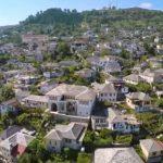 Sa është e rrezikuar Gjirokastra nga tërmetet, ja çfarë thotë studimi i italianëve