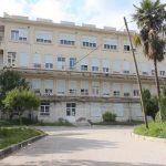 Çfarë po ndodh në Gjirokastër? Trupi i ekstremistit Kaçifas ende në morgun e spitalit 'Omer Nishani'