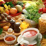 Sekreti nuk qëndron tek çfarë hamë, por kur duhet të hamë….
