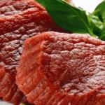 Duhet apo jo të hamë mish të kuq? Flasin ekspertët
