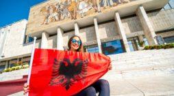 Disa fakte interesante për Shqipërinë që nuk i keni ditur më parë