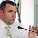 Pasuria e deklaruar e Artan Lazajt/ Ish-kreu i Gjykatës së Gjirokastrës në sitën e vettingut
