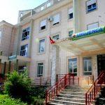 Gjirokastër, aksident i rëndë në 'Asim Zeneli'. I plagosuri transportohet drejt Tiranës
