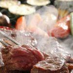 Probleme me higjenën në restorantet e Gjirokastrës, helmohen tre turistë të huaj