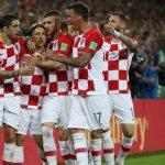 Kroacia e nis mirë, fiton 2 me 0 përballë Nigerisë