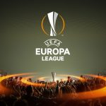 Kupat e Europës, ja 5 kundërshtarët e mundshëm për Luftëtarin