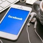 Studimi shokues, si po na vrasin përditë rrjetet sociale