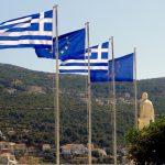 Lajm i rëndësishëm për shqiptarët në Greqi, ndryshojnë tarifat e lejeve të qëndrimit. Ja sa do të paguani