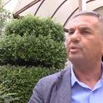 Avokati i njohur akuza për korrupsion ndaj prokurorit dhe gjyqtares në Gjirokastër