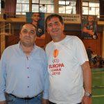 Hasan Lika çoi Luftëtarin në Europë, Grigor Tavo nuk i ka dhënë rrogën e 8 muajve