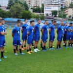 Rrënimi i Luftëtarit në dy ndeshje, gjirokastritët s'kanë futbollistë cilësorë as në stolin e rezervave