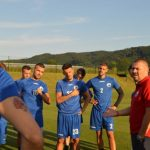 Luftëtari pëson 'firo', ikën një tjetër futbollist nga Gjirokastra