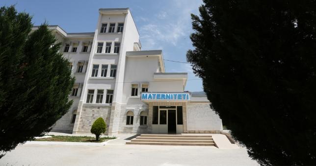 Pse po lindin më pak gratë e Gjirokastrës? Jemi një ndër tre qarqet me normën më të ulët