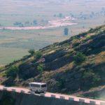 Bëhuni gati të paguani, tarifë edhe për kalimin në rrugën Gjirokastër-Sarandë