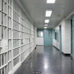 Sherr në burg, mes të plagosurve edhe 4 policë