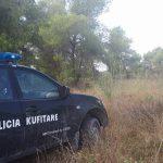 36-vjeçari arrestohet në kufi me Greqinë. Nuk do ta besoni se me çfarë bënte kontrabandë…