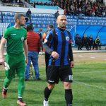 Luftëtari në Europë, Ramadani dhe Liçaj flasin për ndeshjen e parë kundër Ventspils
