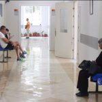 Shpenzimet për shëndetin, ja ku renditet Gjirokastra