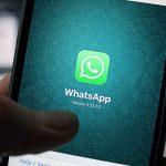 WhatsApp ndryshon sërish, ja çfarë do të ndodhë me fotot