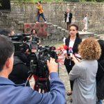 Javën tjetër KLSH zbarkon në Bashkinë Gjirokastër, ja kush duhet të ketë 'frikë' nga sita e audituesve