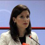 Kallëzohen penalisht 6 drejtorë, mes tyre kreu i ALUIZNI-t në Sarandë