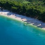 Ana tjetër e pushimeve/ Tangërllëku i madh i shqiptarëve brekëgrisur…