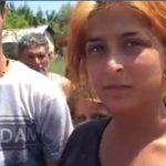Historia e çuditshme, vajzën nga Gjirokastra e rrëmben burri i hallës