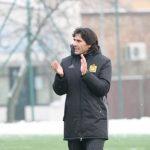 Shpartalluan 5 me 0 Luftëtarin, por trajneri i Ventspils paralajmëron ekipin për ndeshjen në Shqipëri: Të bëjmë kujdes!