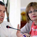Ish-kryetari i Gjykatës së Gjirokastrës zbulon paktin me socialistët: Vasilika Hysi sa më ke zhgënjyer…