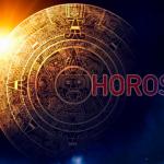 Nisni muajin me horoskopin, ja cila është shenja me fat dhe dy shenjat që do të kenë probleme