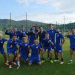 Ikën nga Gjirokastra, Luftëtari zyrtarizon vendimin për një tjetër futbollist