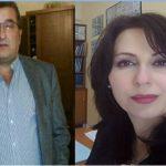 Tenderi për dyshekët e studentëve në Gjirokastër, Doriana Demo akuzon Nikolla Bukën: Unë këta hajdutë nuk i kuptoj. Paratë shkuan te 'grupi i zjarrit' (FOTO)