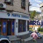 Zgjedhjet e sotme si ilustrim i shpërbërjes së PD-së në Gjirokastër
