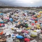 Gjirokastra me ndotje dramatike, vetëm 60% e plehrave grumbullohen. Bashkia ka vetem 5 makina (VIDEO)