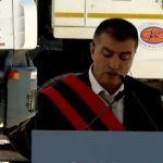 Pse na zhgënjeu sot Tërmet Peçi në inagurimin e punimeve për Bypassin e Tepelenës
