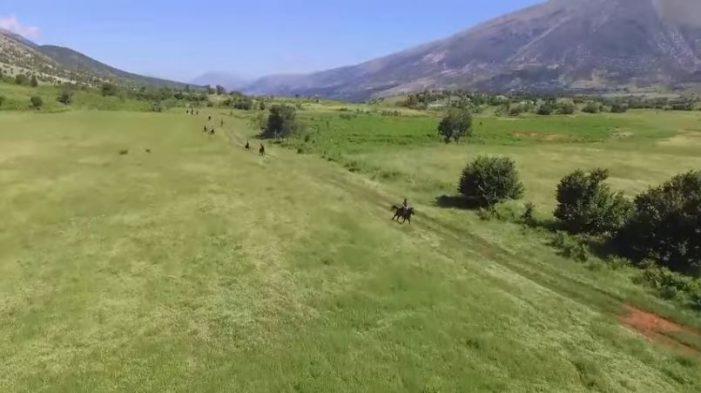 Rasti i Zagorisë dhe kaosi i prioriteteve që vrasin turizmin dhe energjitikën