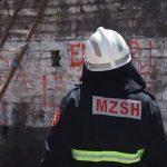 Frikë nga zjarret në Gjirokastër/ Janë vetëm 11 makina zjarrfikëse dhe 130 punonjës në të gjithë qarkun