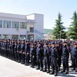 Hapet konkursi për Shkollën e Policisë, ja kriteret dhe afatet që duhet të dini