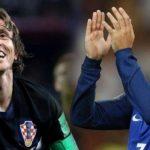 Botërori i milionave, ja sa do të fitojnë Franca dhe Kroacia nga kjo finale