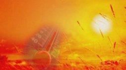 Parashikimi/ Do jetojmë stinën më të nxehtë në 150 vite