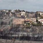 Rritet numri i të vdekurve në Athinë, 77 vetë. Ankth për 100 të tjerë të humbur (FOTO)